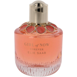 ELIE SAAB Eau de Parfum Girl of Now Forever