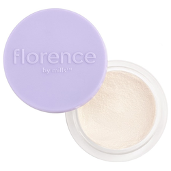 Florence By Mills Moonlight Highlighter 5ml
