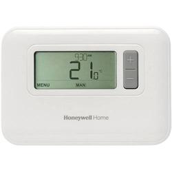 Honeywell Home T3C110AEU Raumthermostat Wand Tagesprogramm, Wochenprogramm 5 bis 35°C