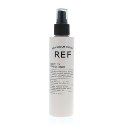 REF Conditioner Spray Care Leave-In Conditioner
