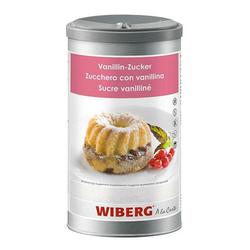 Wiberg - Vanillin-Zucker - 1050 g