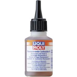 Liqui Moly 3339 Fluoreszierender Lecksucher K 50ml