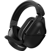 Turtle Beach Stealth 700 Headset