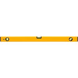 Connex Wasserwaage LM, (1 St), 80 cm