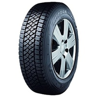 Bridgestone Blizzak W810 225/70 R15C 112/110R