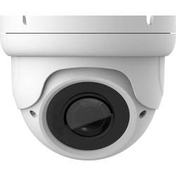 B & S Technology LD SL 200 LAN IP Überwachungskamera 1920 x 1080 Pixel