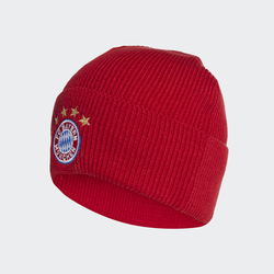 FC Bayern München Mütze