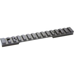Innogun Montageschiene Picatinny für Mauser M12