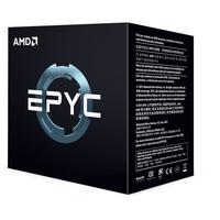 AMD EPYC 7551P Prozessor 2 GHz 64 MB L3