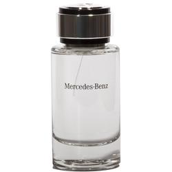 Mercedes-Benz Mercedes-Benz Eau de Toilette 120 ml