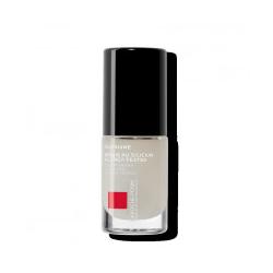 La Roche-Posay Nagellack Toleriane Vernis Silicium Silicium Nail Polish Mat