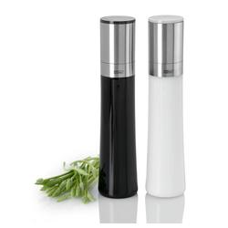 AdHoc Salz-/Pfeffermühle Aroma