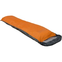 LACD Bivi Bag Light orange/grey