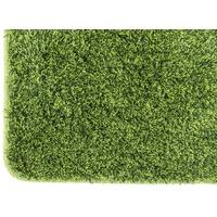 Heine Badgarnitur (45x50 cm) grün