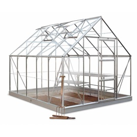 Alu ESG 3 mm 9,9 m²