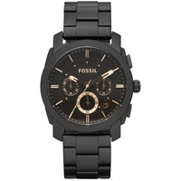 Fossil Machine Mid-Size