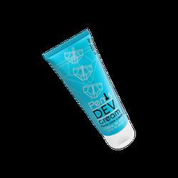 Ruf Penis-Wachstumscreme, 100 ml