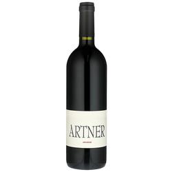 Amarok - 2017 - Artner - Österreichischer Rotwein