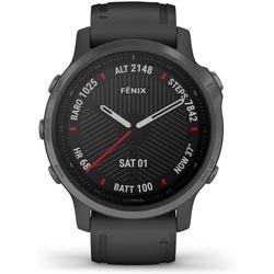 Garmin fēnix 6S 010-02159-25 Smartwatch SmartWatch