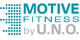 MOTIVE FITNESS by U.N.O