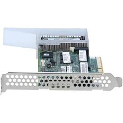 HP - 726821-B21 - HP Smart Array P440/4G Controller