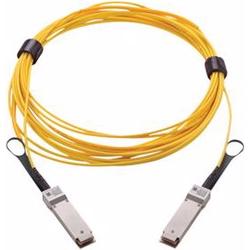 Mellanox LinkX 200GBase Direktanschlusskabel (30m), Netzwerkkabel