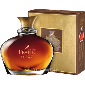 Frapin Cognac VIP XO Premier Cru 0,7 l