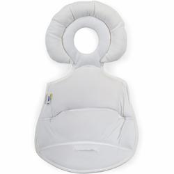 Chicco Sitzverkleinerer Für Babyschale Beige