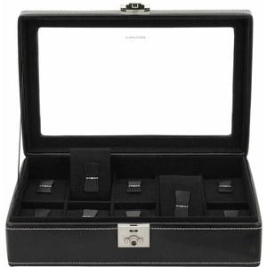Friedrich Uhrenbox One Size 85706462