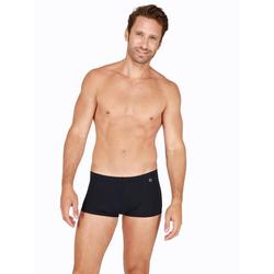 Hom Badehose Swim Shorts Pitaya 2XL