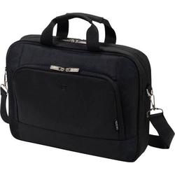 Dicota Notebook Tasche Top Traveller BASE 15-15.6 Passend für maximal: 39,6cm (15,6 ) Schwarz