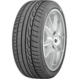 Dunlop Sport Maxx RT 225/40 R18 92Y