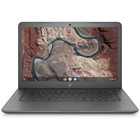 HP Chromebook 14-db0003ng (6VR60EA)