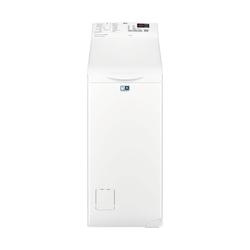 AEG Lavamat L6TB40260 Waschmaschinen - Weiß