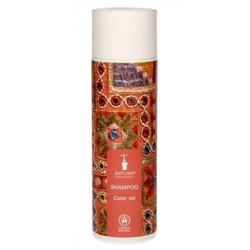 Shampoo Color Rot Nr.108 200 ml