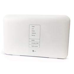 Telekom Speedport W724V WLAN DSL IP-Router
