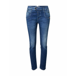 GANG Slim-fit-Jeans MARGE 29