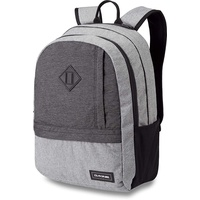 DAKINE Essentials Pack 22 l