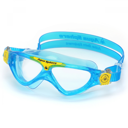 Aqua Sphere Vista Junior Schwimmbrille