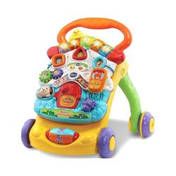 Vtech® Lauflernwagen Babys Lauflernwagen