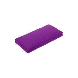 yogabox Yogakissen TriYoga Bolster BASIC lila