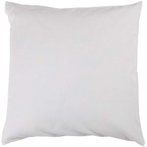 Innenkissen Polyester Hohlfaserfüllung - Sofa, Bett, Kissen, Polster, Füllkissen, Kopfkissen (80x80 cm)