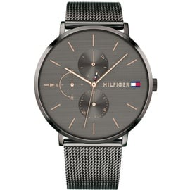 Tommy Hilfiger Jenna Casual Milanaise 40 mm 1781945