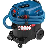Bosch GAS 35 H AFC Professional