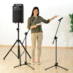 Sound Box 9995 Veranstaltungs-Set
