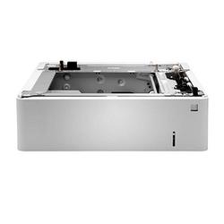 HP B5L34A Papierkassette