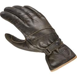 Highway 1 Vintage Handschuh XXL