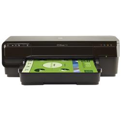 HP Officejet 7110 Großformatdrucker + 20 EUR Cashback