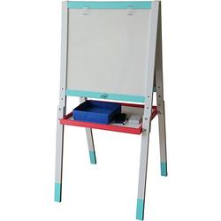 Schultafel & Whiteboard