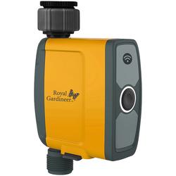Bewässerungs-Ventil für Bewässerungscomputer BWC-500
